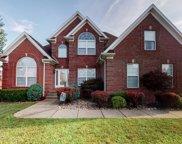 6705 Obryan Rd, Louisville image