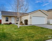 16101 Sunnyfield Ave, Caldwell image