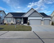 1225 Cashmere  Lane, St Peters image