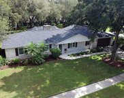 2808 Harder Oaks Avenue, Valrico image