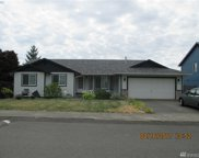 8112 202nd St Ct E, Spanaway image