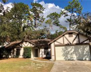 1192 Woodland Terrace Trail, Altamonte Springs image