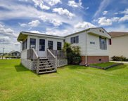 4037 4th Street, Surf City image