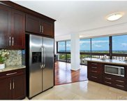 4300 Waialae Avenue Unit B902, Honolulu image