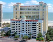 2000 N Ocean Blvd #1808 Unit 1808, Myrtle Beach image