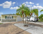 5045 Pelican Drive, New Port Richey image