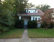 25 MYERS AVE, Denville Twp. image