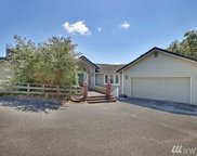 3512 A St NW, Gig Harbor image