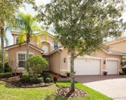 5271 Sw 173rd Ave, Miramar image