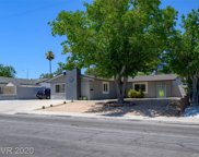2128 Glen Heather Way, Las Vegas image