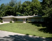 2027 Blueberry Drive Nw, Grand Rapids image