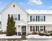 6359 Sleepy Meadow W Boulevard, Grove City image