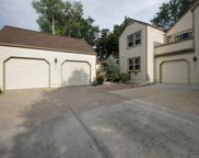 6448 South Glencoe Court, Centennial image