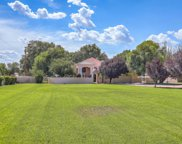2735 Foothill Drive SW, Albuquerque image