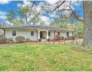 3335  Archdale Drive, Charlotte image