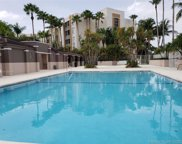9755 Nw 52nd St Unit #406, Doral image