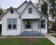 6935 W Ashlan, Fresno image