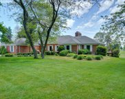 4707 Lighthouse Dr, Wind Point image