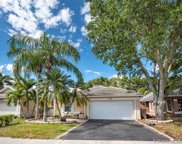 9227 Arborwood Cir, Davie image