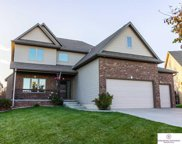 2737 N 82 Place, Lincoln image