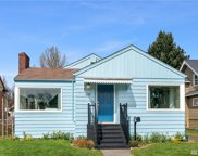 618 NW 79th St, Seattle image