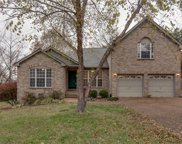 3406 McVie Ct, Old Hickory image