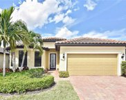 20352 Cypress Shadows BLVD, Estero image