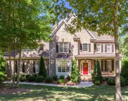 1121 Hawk Hollow Lane, Wake Forest image