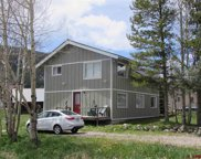 624-628-630 Maroon, Crested Butte image