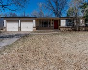 3212 32nd, Lubbock image