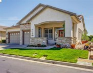 595 Valmore Pl, Brentwood image