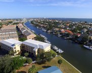 1125 Pinellas Bayway  S Unit 304, Tierra Verde image