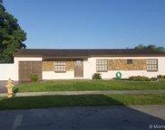 30670 Sw 188th Ave, Homestead image