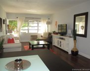 9281 W Bay Harbor Dr Unit #3, Bay Harbor Islands image
