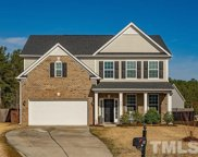 422 Little Acres Drive, Knightdale image