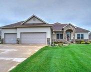 30277 Copperwoods Drive, Granger image