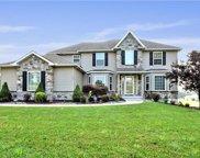 249 East Dell, Bushkill Township image