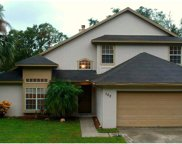 102 W Frederick Avenue, Lake Mary image