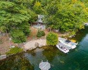 36 Little Bear Island, Tuftonboro image