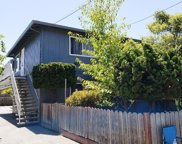 474 Willow Ave, Half Moon Bay image