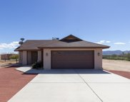 25238 N 195th Avenue, Wittmann image