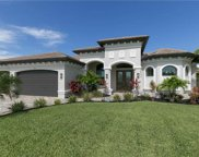606 NW 38th PL, Cape Coral image