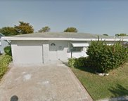 1455 Nw 69 Terr, Margate image