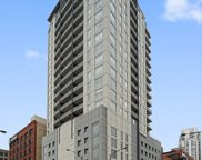 330 Grand Avenue Unit 1706, Chicago image
