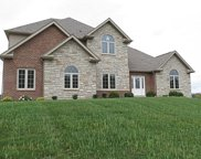 602 Drover Drive Unit 8, Peters Twp image