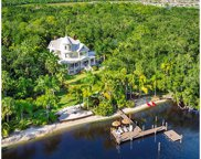 2410 W Shell Point Road, Ruskin image