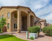 7517 W Southgate Avenue, Phoenix image