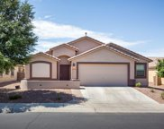 11081 W Prairie Willow, Marana image