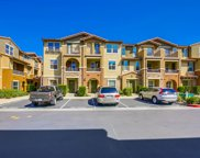 8792 Bright Ct. Unit #5, Santee image