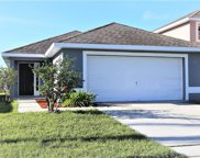 2414 Ashecroft Drive, Kissimmee image